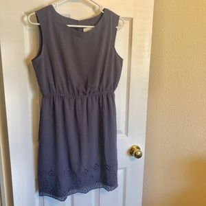 LOFT dress (size SMALL)